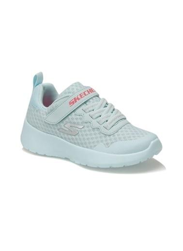 Skechers Yürüyüş Ayakkabısı Yeşil